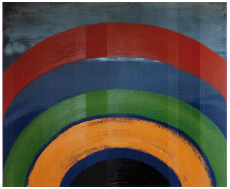 Galerie marc bohren for Fenetre 120x100